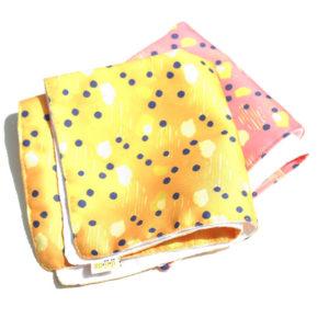 mouchoir coton
