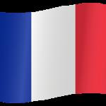 kajiji made in france