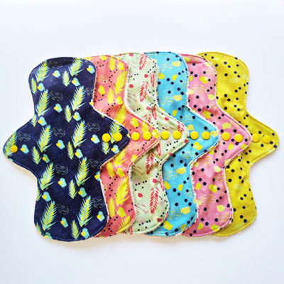 coloris-protège-slips kajiji