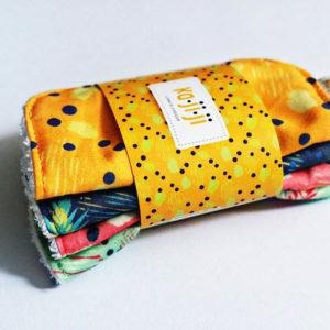 lot-de-4-lingettes-coton-bio