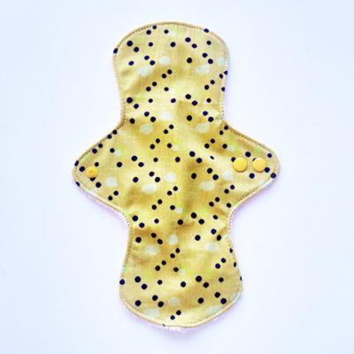 protection-périodique-jaune