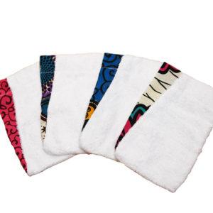 petits gants wax kajiji