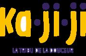 KA.JI.JI